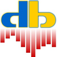 Diavi Center srl Logo